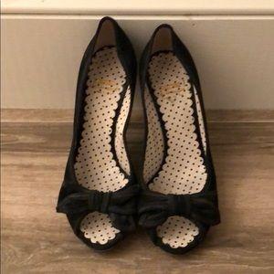 Moschino Heels